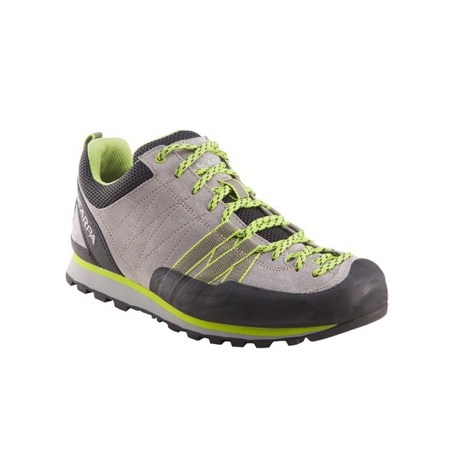 Scarpa North America - Crux Approach Shoe - Women's