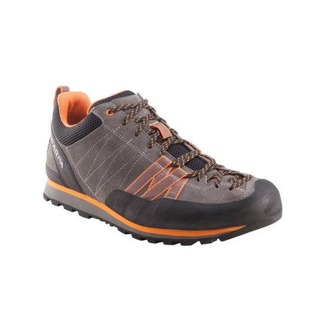 Scarpa - Men's Crux Trail Shoe