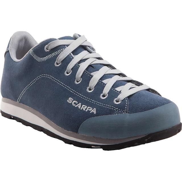 Scarpa - Women's Margarita Shoe