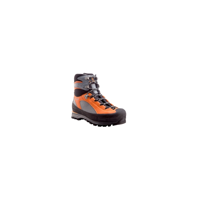 Scarpa - Freedom RS Alpine Touring Boot