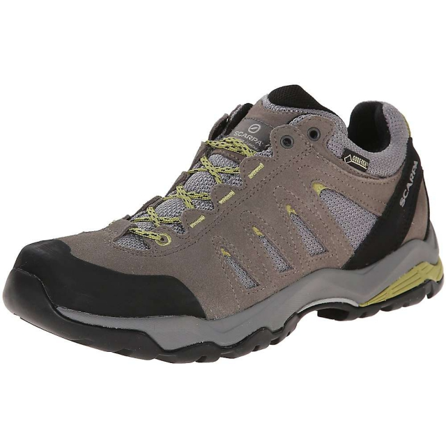 Scarpa - Women's Moraine GTX Shoe