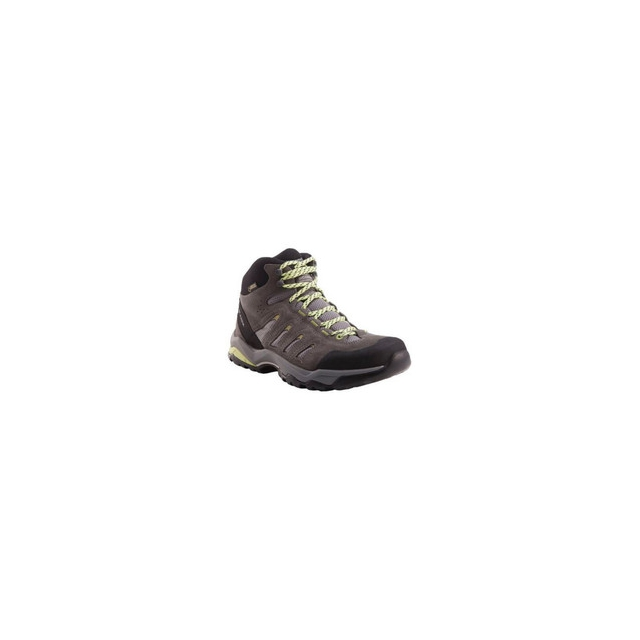 Scarpa - Women's Moraine Mid GTX Hiking Boot