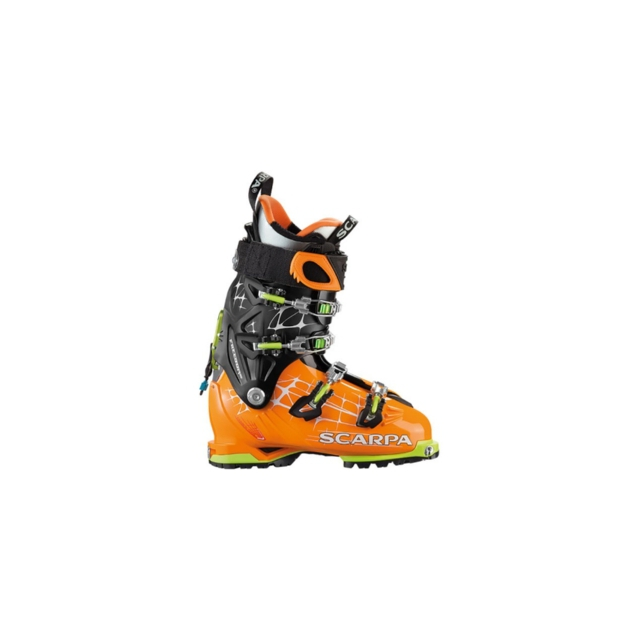 Scarpa - Freedom RS 130 Boot