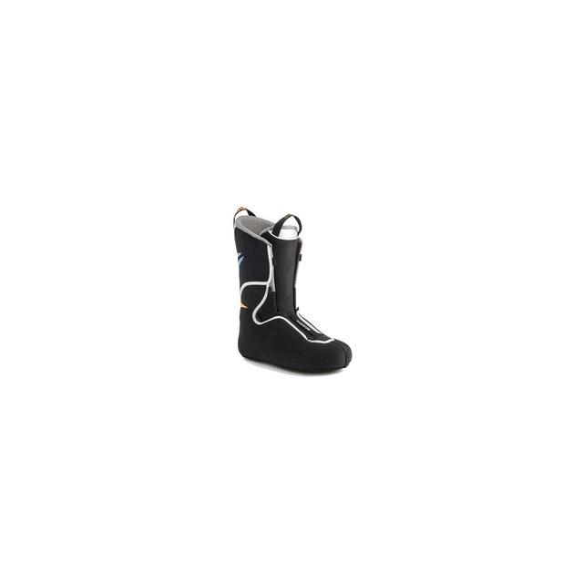 Scarpa - Pro Flex G Boot Liner
