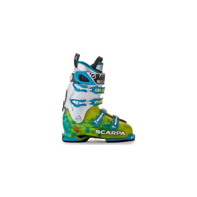 Scarpa - Freedom SL Boot - Women's