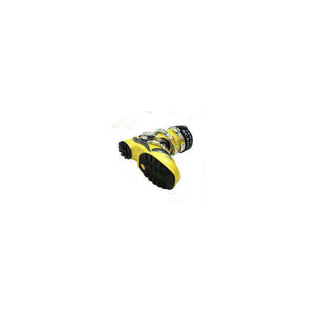 Scarpa - TX Comp NTN Ski Boot