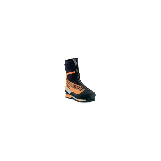 Scarpa - Phantom 6000 Mountaineering Boot 2015