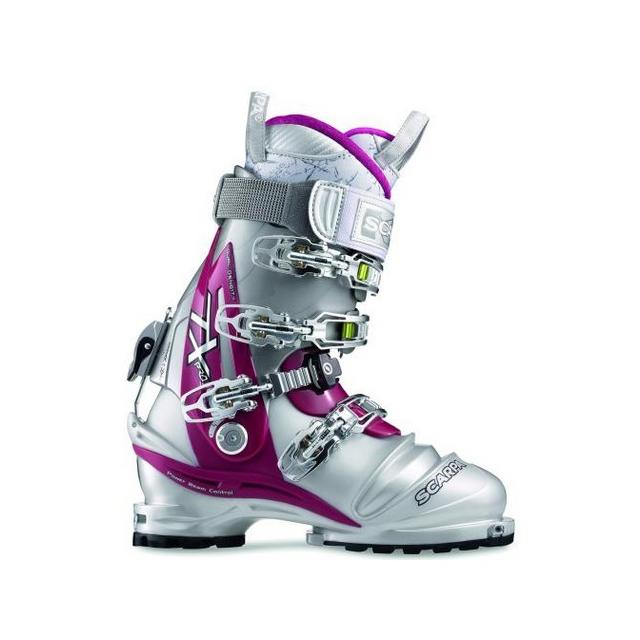 Scarpa - TX Pro Ski Boot - Women's