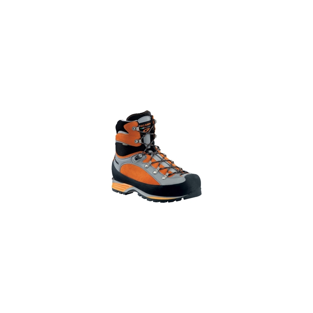 Scarpa - Triolet Pro GTX Mountaineering Boot
