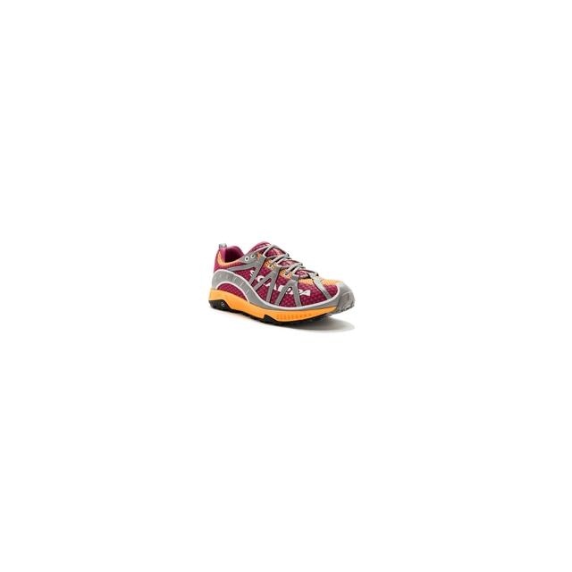 Scarpa - Women's Spark Trail Shoe - Spring 14