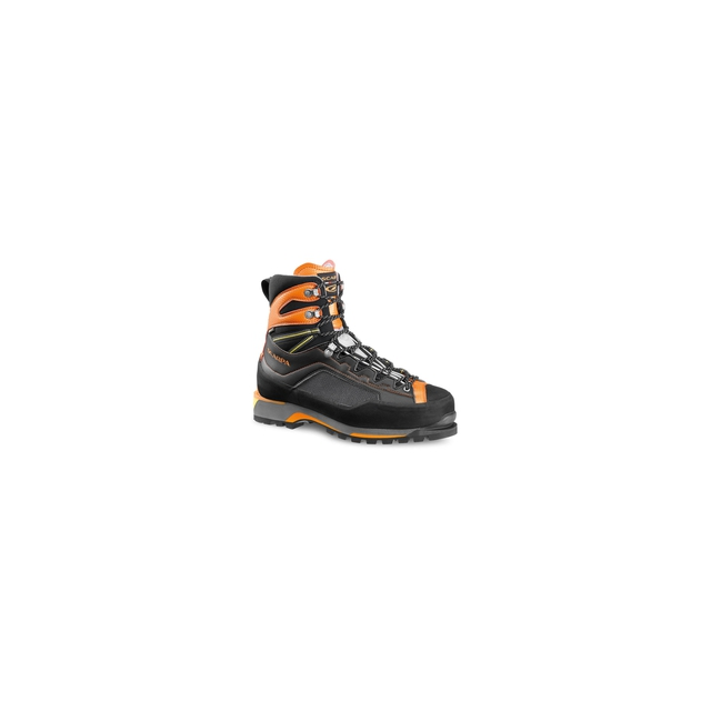 Scarpa - Rebel Pro GTX Mountaineering Boot