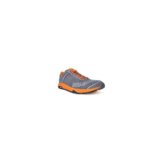Scarpa - Tru Trail Running Shoe - Spring 15