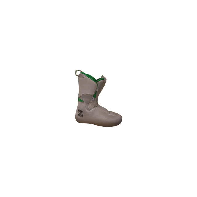 Scarpa - Women's Pro Flex G Boot Liner