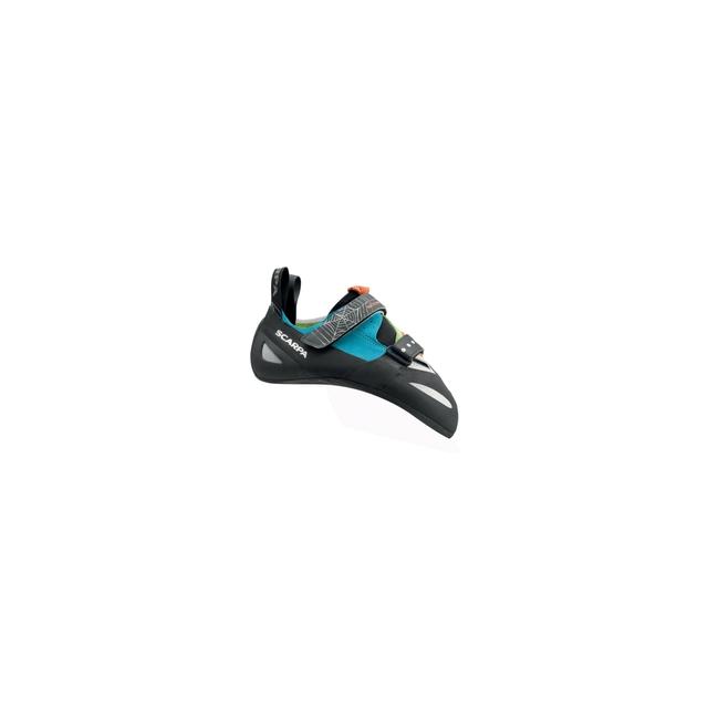 Scarpa - Boostic Rock Climbing Shoe