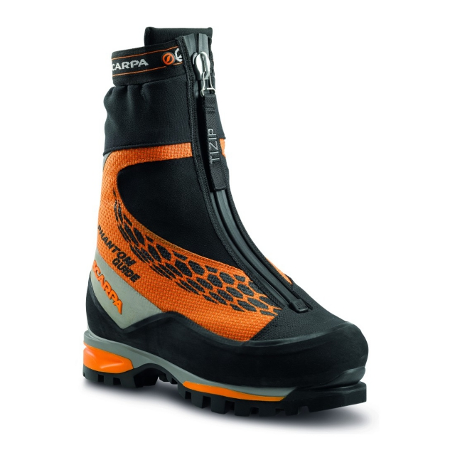 Scarpa - Phantom Guide Mountaineering Boot