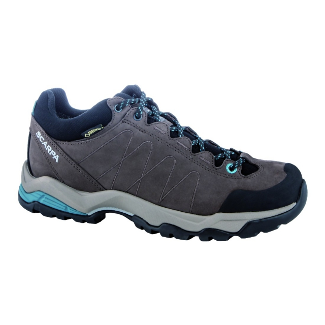 Scarpa - Moraine Plus GTX Shoe - Women's