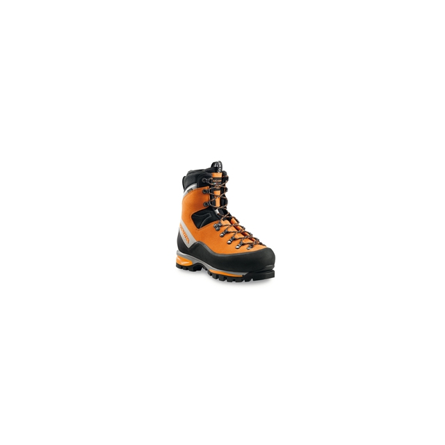 Scarpa - Mont Blanc GTX Mountaineering Boot