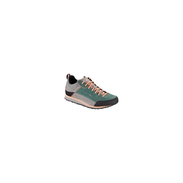 Scarpa - Women's Cosmo Shoe