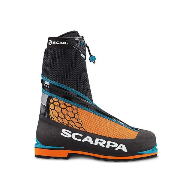 Scarpa - Phantom Tech Boot
