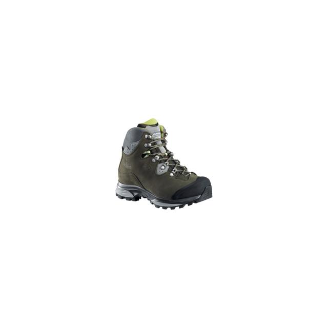 Scarpa - Women's Hunza GTX Hiking Boot