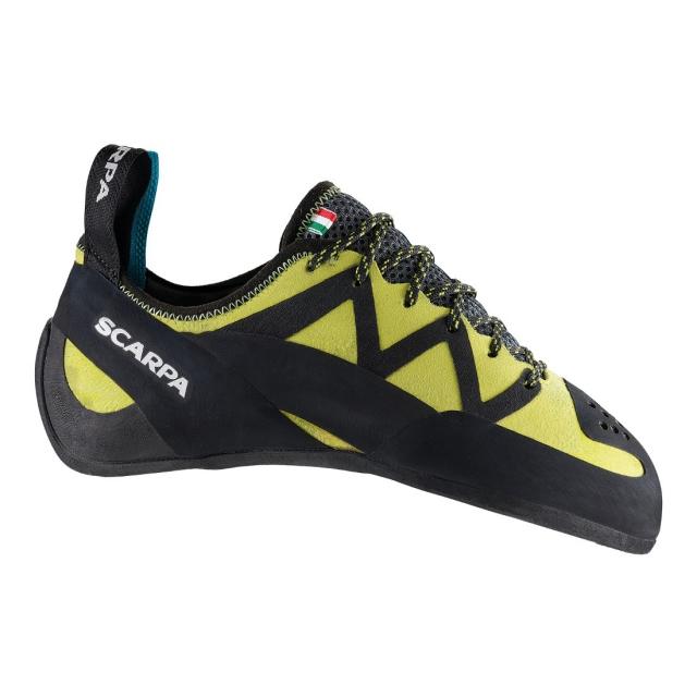 Scarpa - Vapor Climbing Shoe