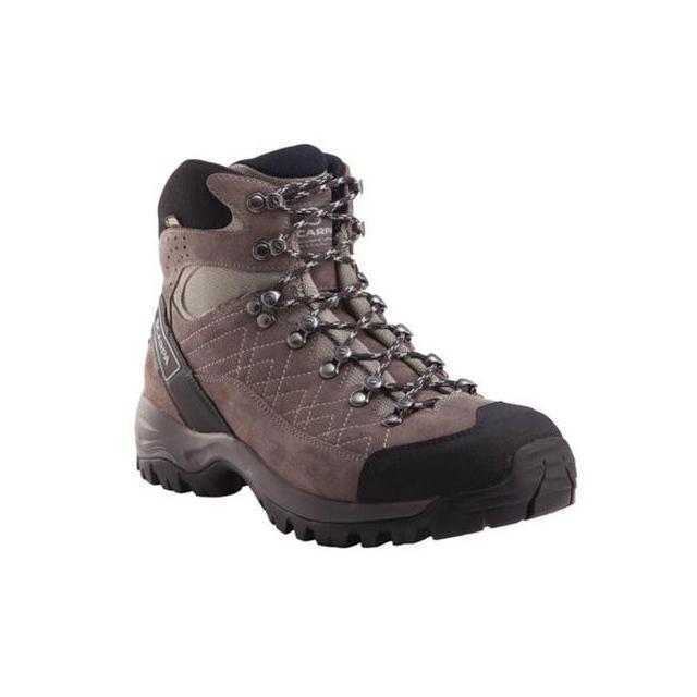 Scarpa - Men's Kailash GTX Hiking Boots