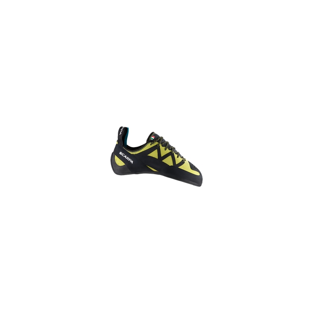 Scarpa - Vapor Rock Shoe