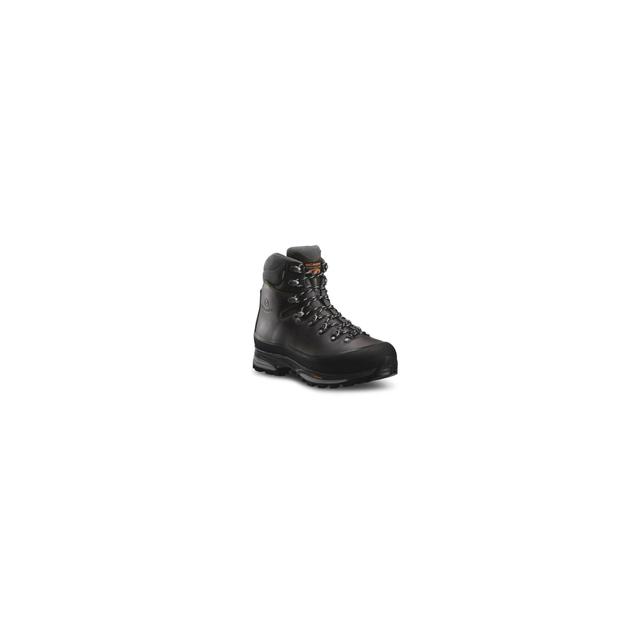 Scarpa - Men's Kinesis Pro GTX Boot