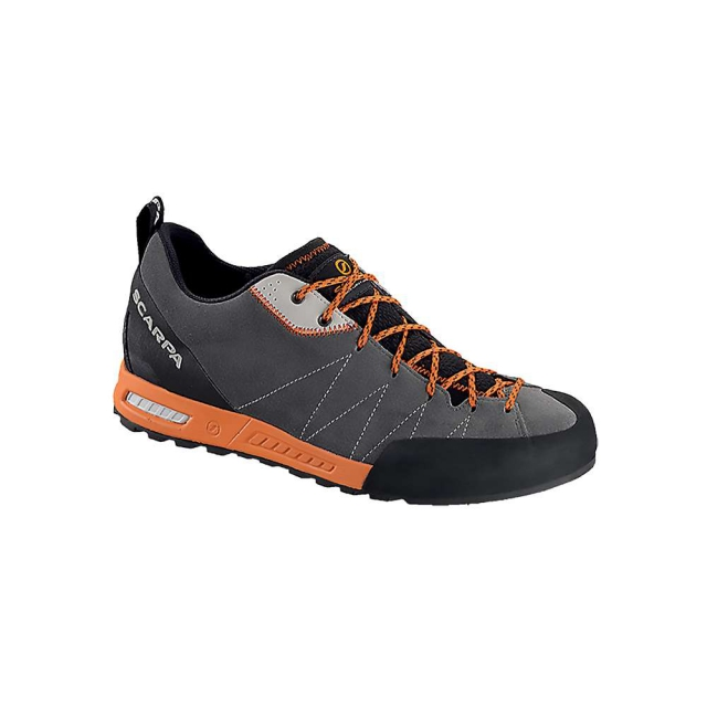Scarpa - Men's Gecko Shoe