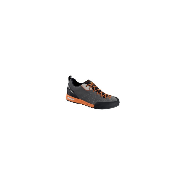 Scarpa - Gecko Approach Shoe