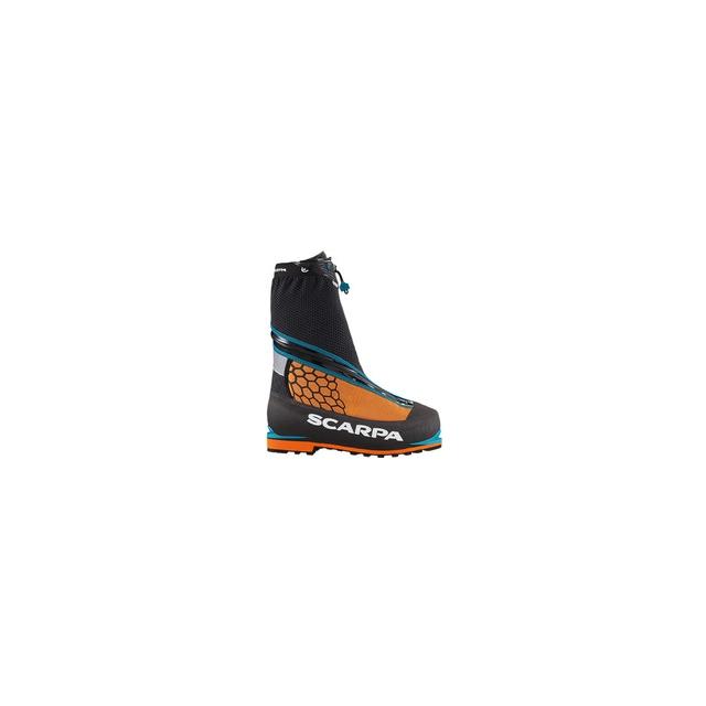 Scarpa - Phantom 6000 Mountaineering Boot