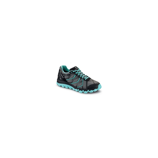 Scarpa - Women's Proton Trail Shoe