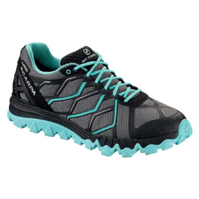 Scarpa - Women's Proton GTX Shoes