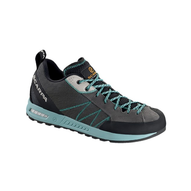 Scarpa - Gecko Lite Approach Shoe - Women's
