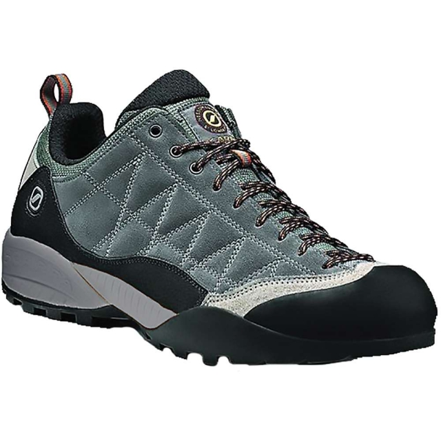 Scarpa - Men's Zen Shoe
