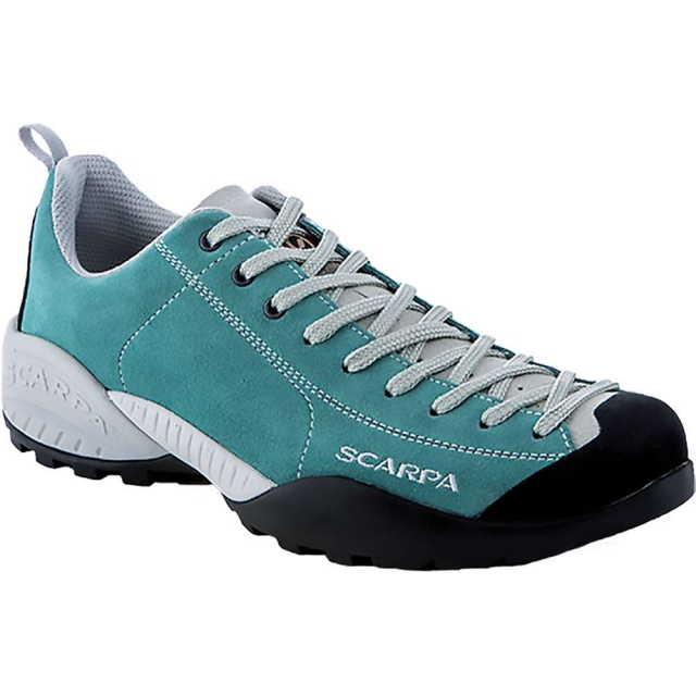 Scarpa - Women's Mojito Shoe