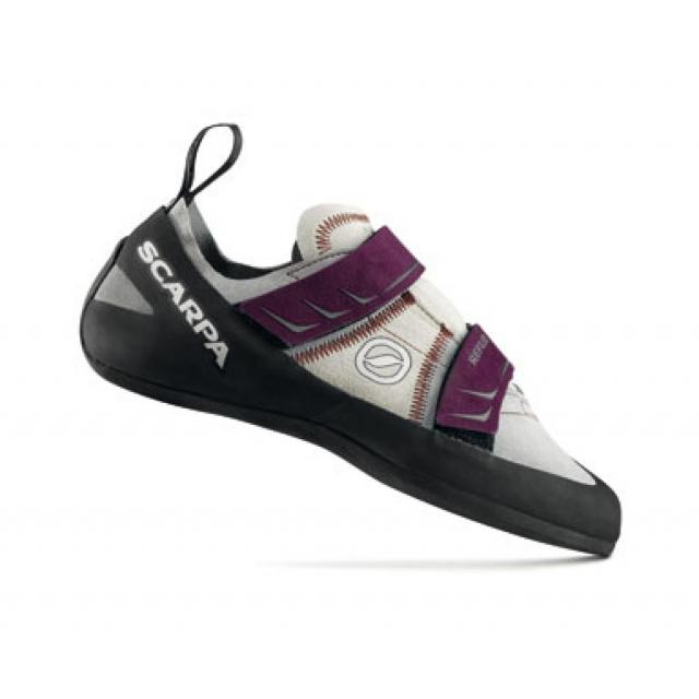 Scarpa - Reflex Climbing Shoe - Women's
