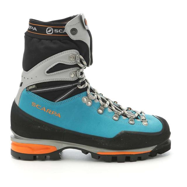 Scarpa - Women's Mont Blanc Pro GTX Boot