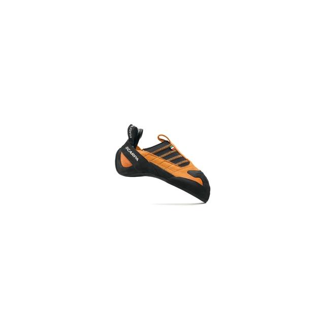 Scarpa - Instinct S Rock Climbing Shoe
