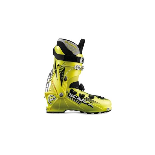 Scarpa - Alien Boots