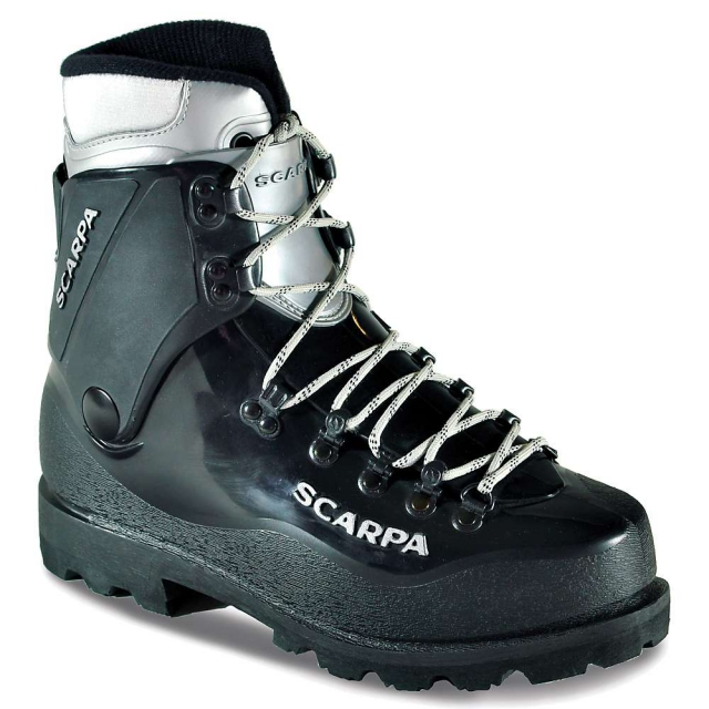 Scarpa - Inverno Mountaineering Boot