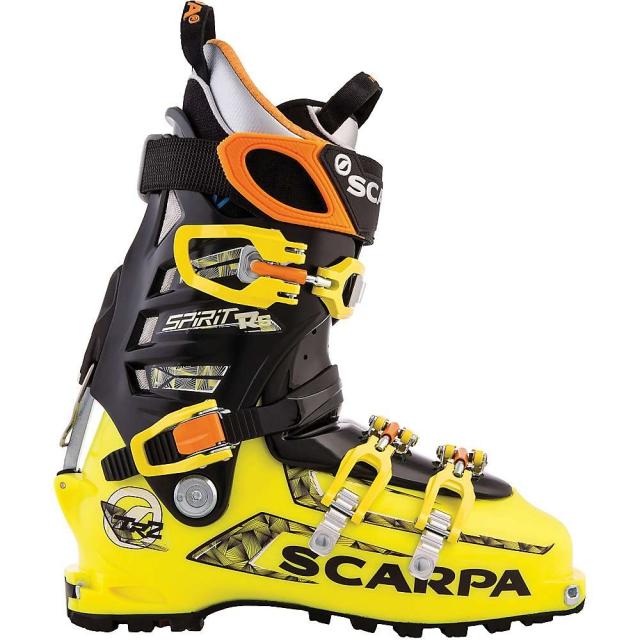 Scarpa - Spirit RS Boot