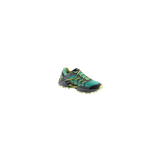 Scarpa - Women's Neutron Trail Shoe