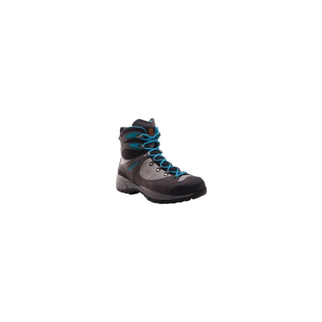 Scarpa - Women's R-Evolution GTX Hiking Boot - Fall 15