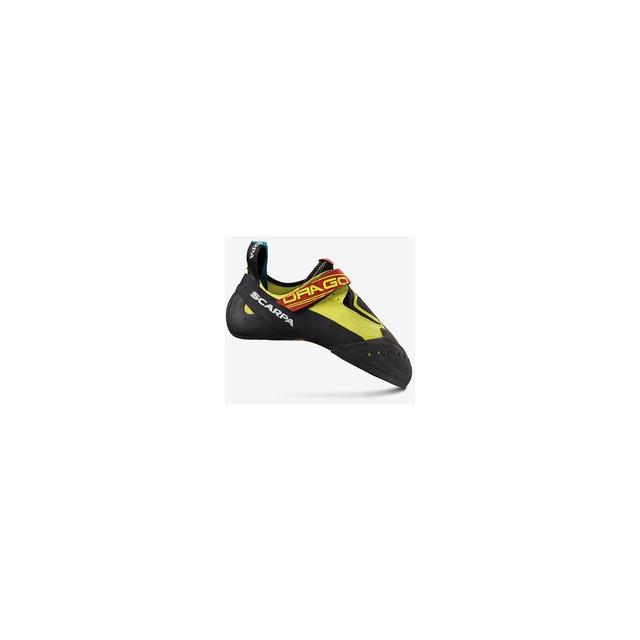Scarpa - Drago Rock Shoe