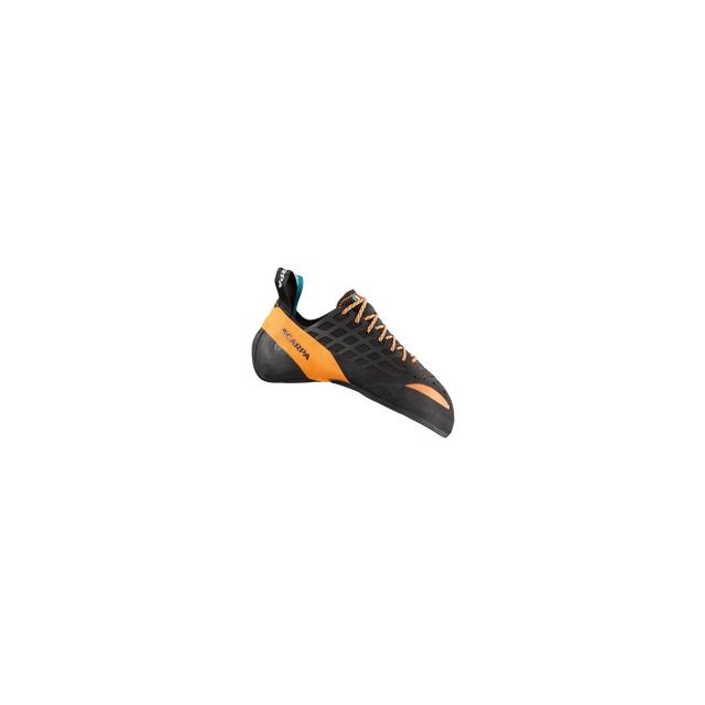 Scarpa - Instinct Rock Shoe