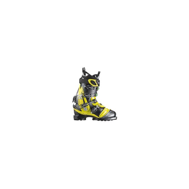 Scarpa - TX Comp Telemark Boot