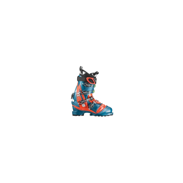 Scarpa - TX Pro Telemark Boot