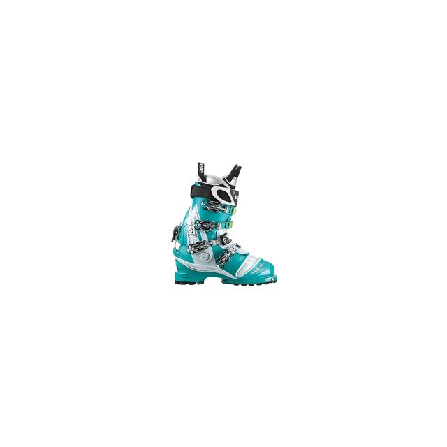 Scarpa - Women'S TX Pro Telemark Boot