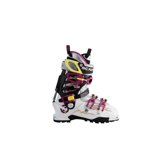 Scarpa - Gea RS Boot - Women's